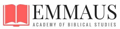 Emmaus Academy of Biblical Studies